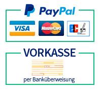 bezahlmöglichkeiten myParkplace